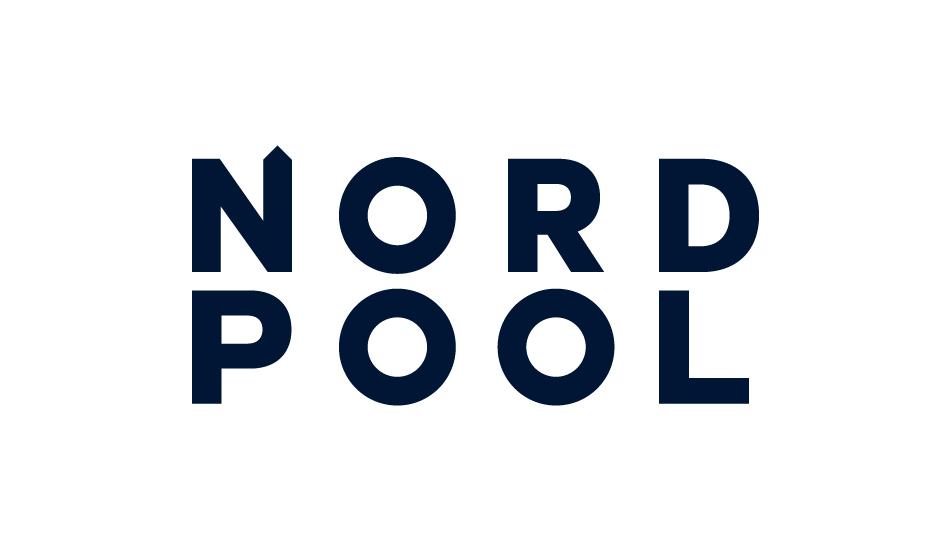 www.nordpoolgroup.com