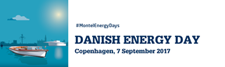 Danish Energy Day