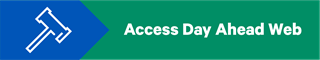 Access day-ahead web